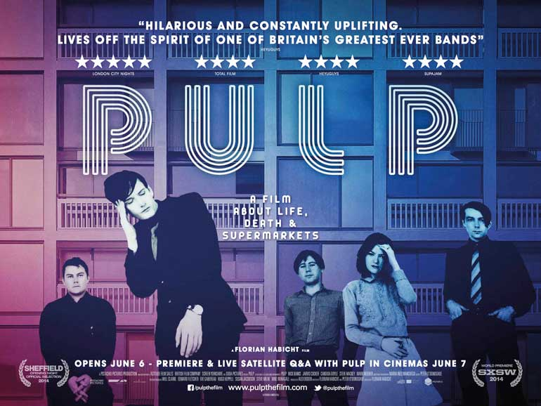 Pulp-documentary-poster
